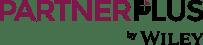 Logo-PartnerPlus-Wiley-2c